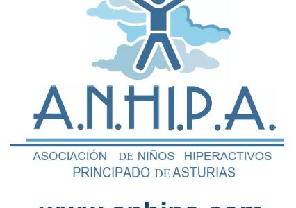 IV Encuentros con ANHIPA