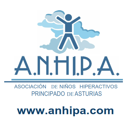 V Encuentros con ANHIPA
