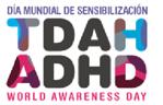 Día Mundial de sensibilización TDAH