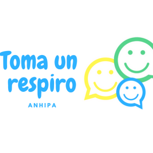 VOTA EL PROYECTO TOMA UN RESPIRO DE ANHIPA.