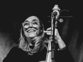 Fotos (c) Christine Miess / Zoa Festival