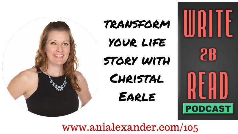 Christal-website