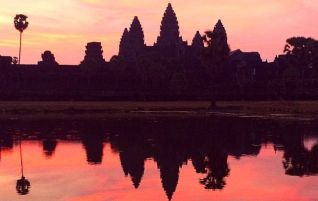 5 Common travel scams in Southeast Asia and how to avoid them