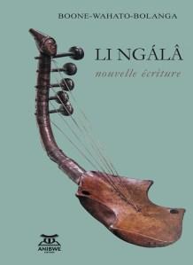 lingala nouvelle écriture BOONE-WAHATO-BOLANGA LINGALÂ nouvelle écriture
