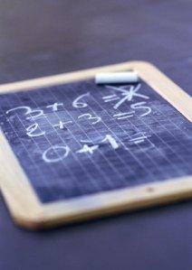 nuestro calculo matematico