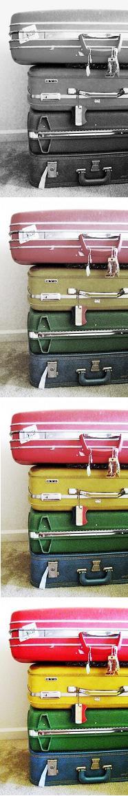 maletas-color