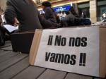 nonosvamos-yeswecamp-spanishrevolution-nolesvotes-15m-acampadasol-acampadasalamanca