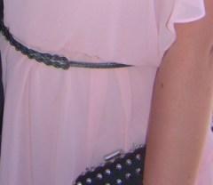 cinturon-plata-envejecida-blanco-trenzado