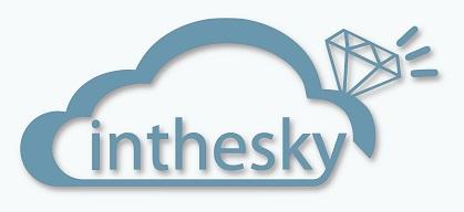 aniinthesky logo blog