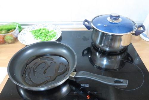 carne-mechada-receta-patacones