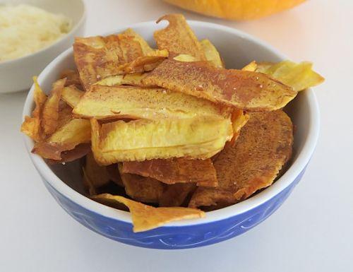 chips-banana-frita-platano