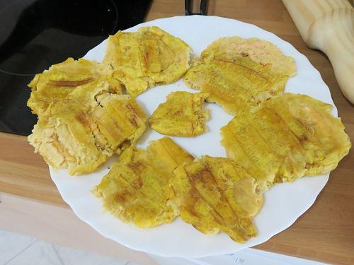 patacones-receta-banana-frita