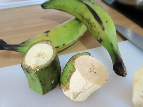 patacones-receta-banana-platano-macho