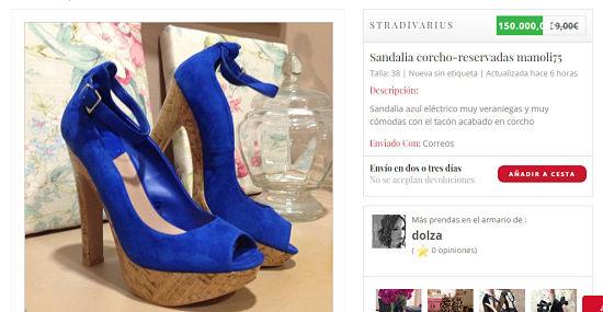 chicfy-tienda-segunda-mano-zapatos