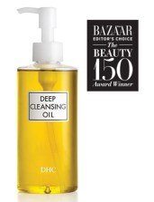 limpiador-dhc-deep-cleansing-oil