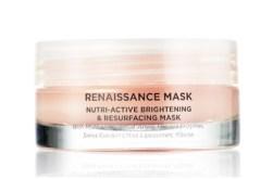 renaissance-mask-calendario-adviento-asos-2017