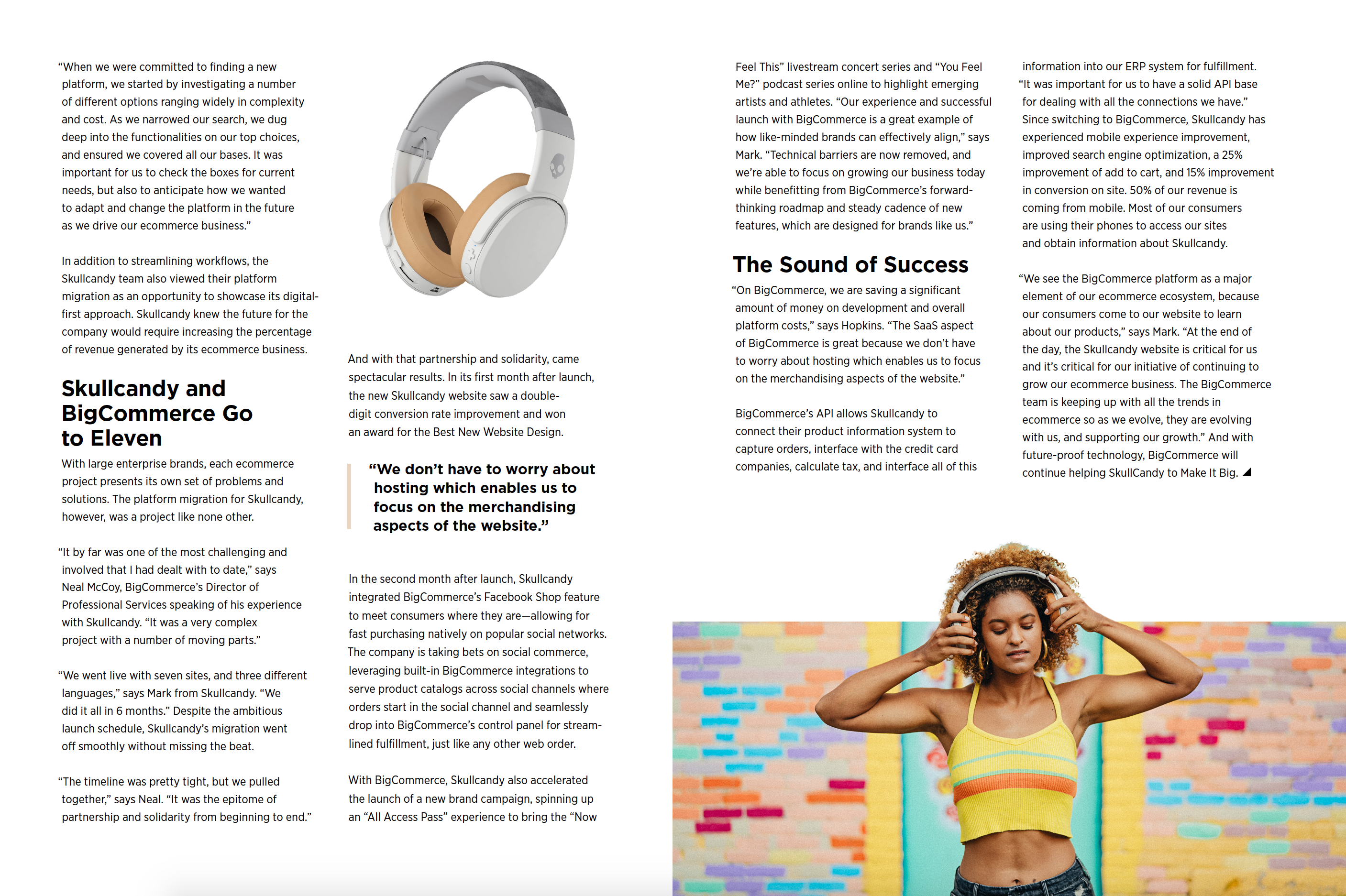 skullcandy-spread2