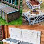 30 Easy Diy Bench Ideas You Can Build Today Anika S Diy Life