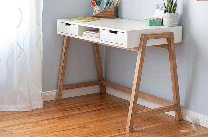 diy a frame desk anikas diy life adthrive