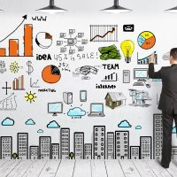 5 Essential Growth Hacking Tools to Build Your Business
