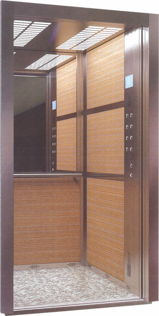ankara asansör bakım firmaları, ankara asansör,asansör, asansör bakım firmaları,asansör bakımı,niğde asansör firmaları,asansör kabin fiyatları