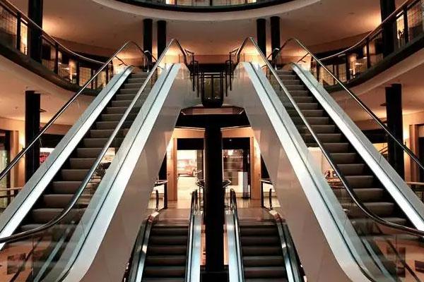 ankara asansör bakım firmaları, ankara asansör,asansör, asansör bakım firmaları,asansör bakımı,niğde asansör firmaları,yürüyen merdiven