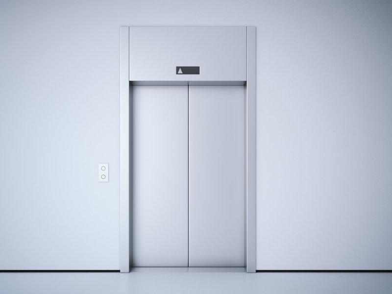 Ankara Asansör, Asansör, asansör firmaları, ankara asansör firmaları,güvenilir asansör firmaları