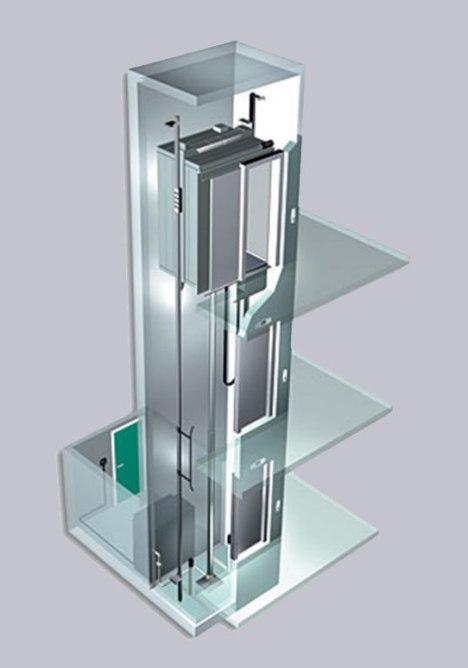hidrolik asansör yapımı,hidrolik asansör fiyatları,hidrolik asansör ankara,hidrolik asansör nedir,hidrolik asansör nasıl yapılır,hidrolik asansör ölçüleri,hidrolik asansör dwg,hidrolik asansörler,hidrolik asansör malzemeleri,hidrolik asansör avantajları,hidrolik asansör arızaları,hidrolik asansör askı tipleri,hidrolik asansör avan projesi,hidrolik asansör autocad çizimi,hidrolik asansör avan proje,hidrolik araç asansörü,hidrolik araç asansörü ölçüleri,hidrolik araba asansörü,hidrolik asansör bakımı,hidrolik asansör boyutları,hidrolik asansör bağlantı şeması,hidrolik asansör boru kırılma valfi,hidrolik asansör basınç testi,hidrolik asansör bakımı nasıl yapılır,hidrolik asansor calisma prensibi,hidrolik asansör checklist,hidrolik cam asansör,hidrolik asansör çalışma prensibi,hidrolik asansör çizimi dwg,hidrolik asansör çalışma prensibi video,hidrolik asansör teknik çizim,hidrolik yük asansörü çift kızaklı,hidrolik asansör devre şeması,hidrolik asansör detayı dwg,hidrolik asansör dezavantajları,hidrolik asansör detayı,hidrolik asansör deneyi,hidrolik asansör devresi,hidrolik asansör denetimi,hidrolik asansör makine dairesi ölçüleri,hidrolik asansör makine dairesi,hidrolik asansör ekipmanları,hidrolik asansör elemanları,hidrolik asansör elektrik projesi,hidrolik asansör ebatları,hidrolik asansör etiketleri,hidrolik engelli asansörü,hidrolik ev asansörü,hidrolik engelli asansörü fiyatları,hidrolik engelli asansörü ölçüleri,hidrolik asansör firmaları,hidrolik asansör fren testi,hidrolik asansör fren,hidrolik asansör fren sistemi,hidrolik asansör farkı,hidrolik asansör freni,hidrolik asansör firmaları izmir,hidrolik asansör gevşek halat testi,hidrolik asansör güç ünitesi,hidrolik asansör görselleri,hidrolik asansör motor gücü,gmv hidrolik asansör,gaziantep hidrolik asansör,gebze hidrolik asansör,hidrolik asansör hesapları,hidrolik asansör hızı,hidrolik asansör hesap programı,hidrolik asansör hız regülatörü,hidrolik asansör halat hesabı,has hidrolik asansör izmir,hidrolik a
