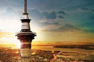 Sıra Dışı Asansörler,Ankara Asansör, ankara asansör firmaları, ankara asansör firmaları iş ilanları, ankara asansör firması, Ankara Asansör Servisi, ankara sincan asansör firmaları, Asansör, asansör bakım ankara yenimahalle/ankara, asansör firmaları ankara keçiören, asansör firması, asansör firması ankara, Asansör Montaj Firması, Asansör Montajı, Asansör Montajı Nasıl Yapılır, asansör üreten firmalar, asansörcü, en iyi asansör firmaları ankara, Hidrolik Asansör Ankara, niğde asansör firmaları, ray montajı, sedye asansörleri, Türkiye Asansör Firmaları, Türkiye Asansör Firması, Ucuz Asansör Firması,Aqua Dom,Sky Tower,The Rising Tide,Gateaway Arch,The Paternoster,Bailong,Globen Skyview,Burj Khalifa,Luxor Hotel Inclined,Autostadt Silos,Yenilebilen Asansör