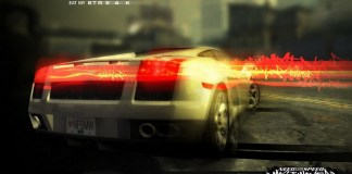 Need for Speed: Most Wanted saldrá también para WiiU