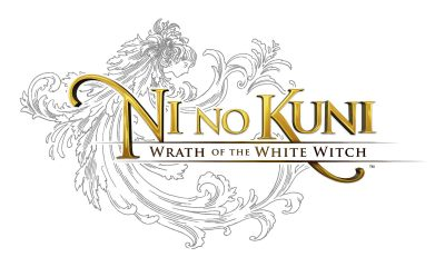 Ni no Kuni: Wrath of the White Witch | Reseña