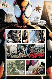 Superior Spider-Man #10 - 4