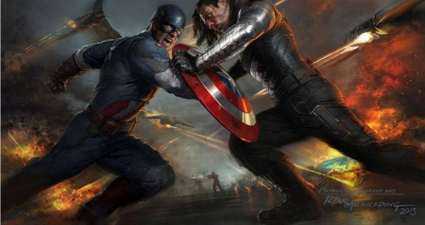 captain-america-the-winter-soldier-keyart3