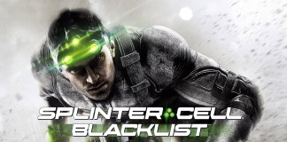 Splinter Cell: Blacklist | Reseña