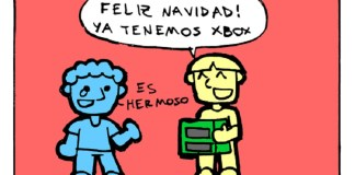 Web cómic | Xbox One en Ebay