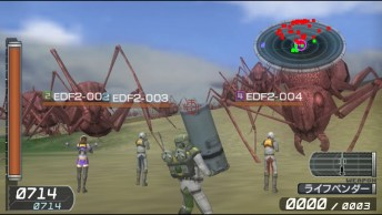 Earth-Defense-Force-2-Portable-V2_2014_08-29-14_009