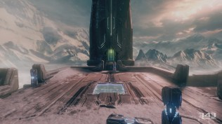 Halo-The-Master-Chief-Collection_2014_08-29-14_003