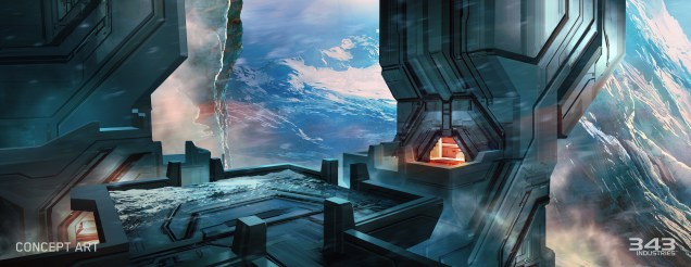 Halo-The-Master-Chief-Collection_2014_08-29-14_009