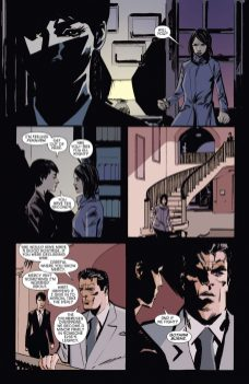 Catwoman #39