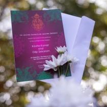 wedding cards in sri lanka custom