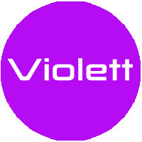 wandbilder, wanddesign, spirituelle bilder, seelenbilder, schöner wohnen, energie und wohlbefinden, wohnqualität, farbwirkung, farbbedeutung, die Farbe violett, violett