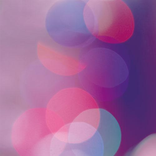 Wandbild abstrakt Lebendigkeit und Klarheit, blau, hellblau, himmelblau Harmonisierung vom Mensch und Raum, wandbilder, wanddeko, leinwandbilder, umzug, feng shui bilder, energiebilder, abstraktes wandbild blau, Wandbild rot, wandbild grün, wandbild violett