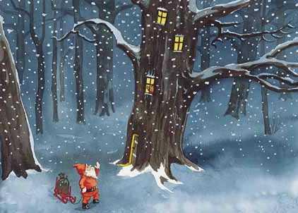 Winter Gifs Bilder Winter Bilder Winter Animationen