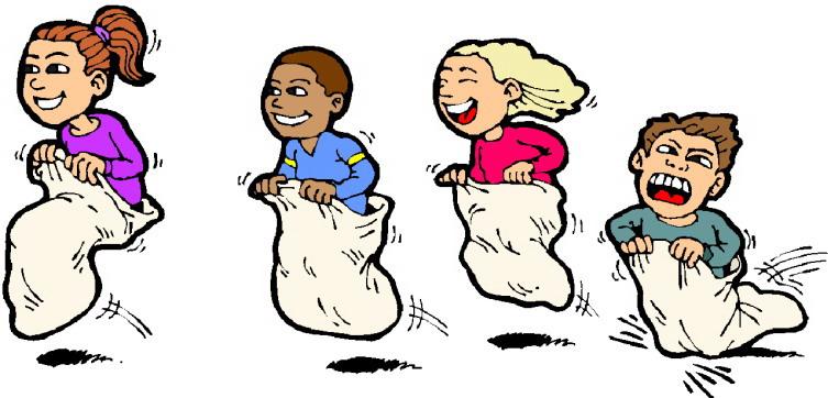 clipart  clipart spelende kinderen animaatjes 131