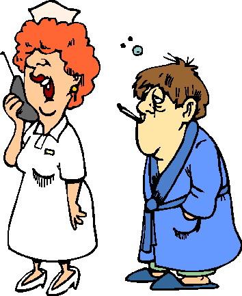 Telefoon cliparts