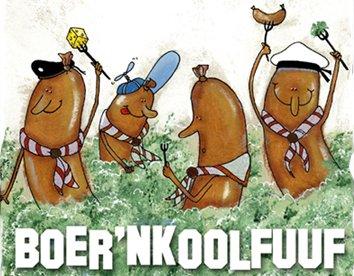 Boerenkoolfuuf2.jpg