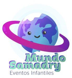 Curso De Animación Infantil 2020 Animadores En Madrid Y Málaga