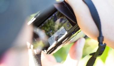Traitement d'images numériques, cours photo, infographie