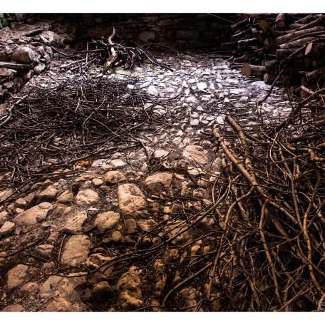 Tirage photo Fine Art Grange 50x60cm