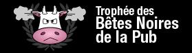 Lancement des Trophées des Bêtes Noires de la Pub